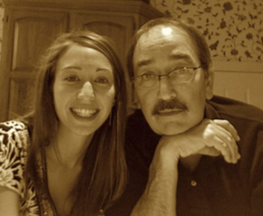 cropped-me-and-dad-serious.jpg